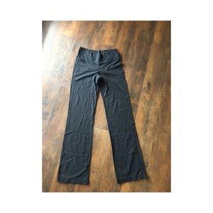 Lululemon leggings, used condition
